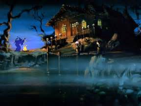 scooby doo painting free the background paintings of scooby doo are delightfully