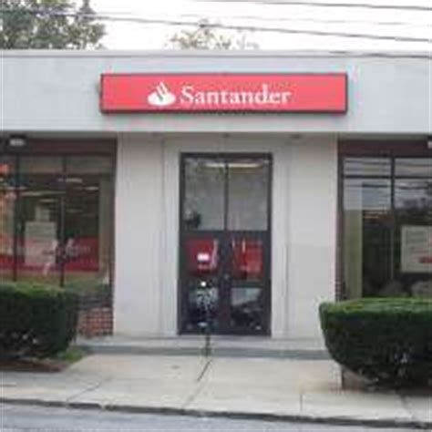 santander bank mönchengladbach santander bank branch manager salaries glassdoor