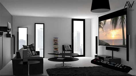 Installation Ecran Videoprojecteur by Ecran De Projection Electrique Concept Electrol