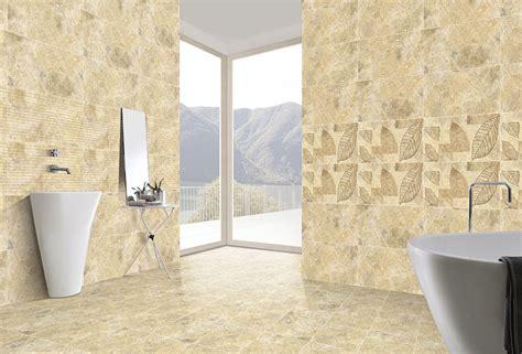 kajaria bathroom tiles price tiles wall tiles for bathrooms kajaria bathroom tiles