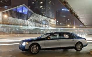 buy cars in new york used cars maybach 62 in new york city 187 confiscated cars