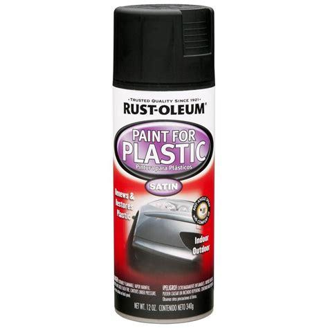 Acrylic Spray Paint paint for plastic 28 clear plastic spray paint rust oleum