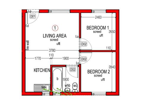 design basics small home plans modern house plans in gauteng modern house