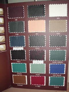 Konveksi Juara Dan Terpercaya 71 jenis jenis bahan kain untuk membuat tas konveksiloretta