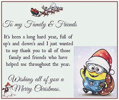 facebook friends merry christmas   pictures   images  facebook