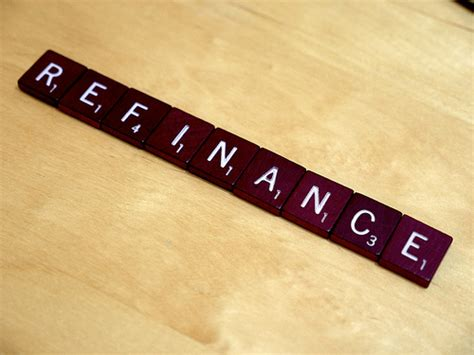buying a house with cash then refinance right after care credit repair services