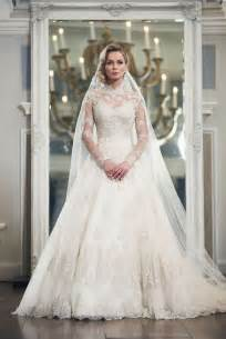 best place for wedding dresses wedding dress trends 2017 17 gowns all brides need to