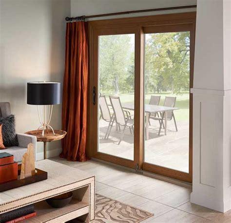 patio slider door sliding patio doors great lakes window