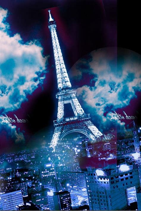 wallpaper for iphone 5 eiffel tower eiffel tower city architecture iphone 4 wallpapers free