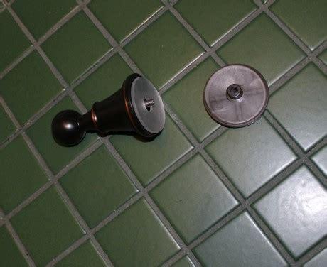 Delta Shower Door Parts Delta Shower Doors Design Your Own Shower Doors In Three Easy Steps