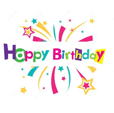 www birthday happy birthday cards greetings and wishes