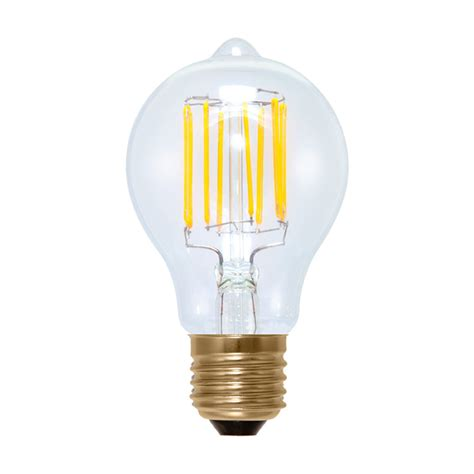 Le Filament by Segula Cob Oules Filament Edison Variateur Dimmable
