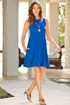 pics of dress styles for 35 year old women pinterest the world s catalog of ideas