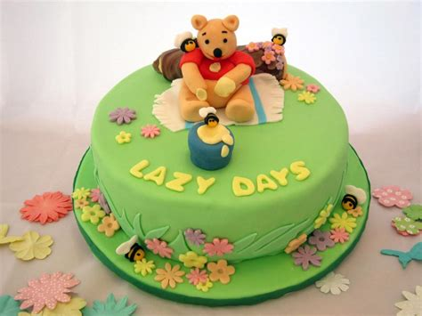 Winnie The Pooh Baby Shower Cake Ideas by Antique Winnie The Pooh Baby Shower Cake Ideas Label Baby