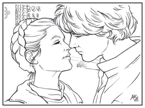 coloring pages princess leia princess leia coloring page coloring home