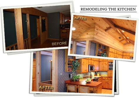 mobile home before and after remodel joy studio design mobile home remodeling before and after joy studio