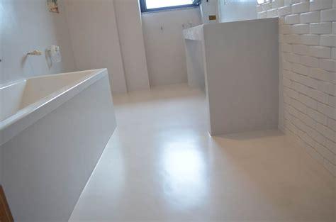 colorificio moderno pavia resine per pavimenti e rivestimenti colorificio