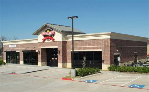 home design center missouri city tx hsh retail center candelari s pizzeria 5 missouri city