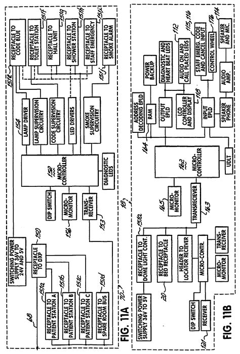 dukane intercom speaker wiring diagram fpe panel diagram