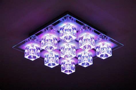 led leuchten kaufen led leuchten g 252 nstig kaufen 11 deutsche dekor 2018