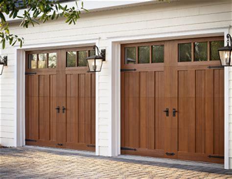 Door Sell How To Choose The Best Front Door Color Who Sells Garage Doors