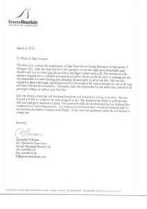 Recommendation Letter On Work Ethic Letters Of Reference Juliana Popovich
