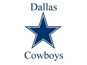 dallas cowboys coloring pages free dallas cowboys stadium coloring pages