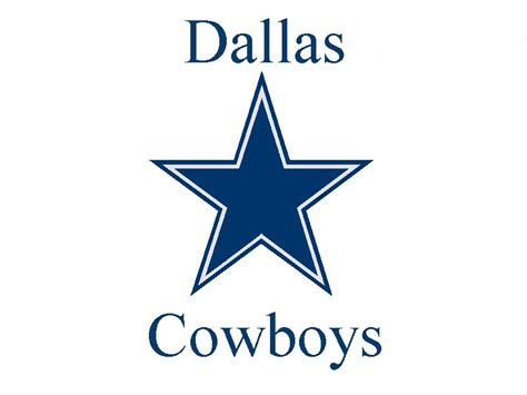 Free Dallas Cowboys Stadium Coloring Pages Dallas Cowboys Coloring Pages