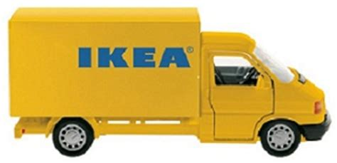 home delivery ikea