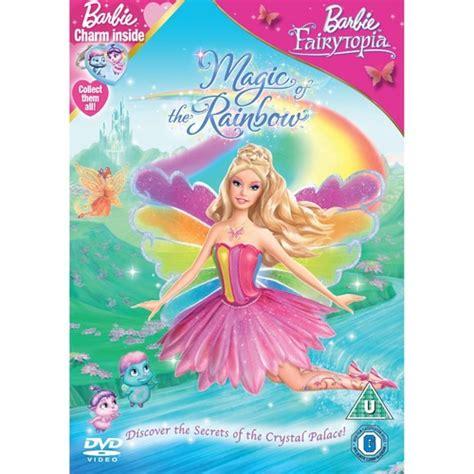 film barbie fairytopia barbie movies images barbie fairytopia motr dvd w charm