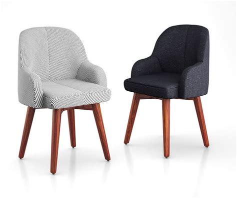 west elm saddle desk chair saddle swivel office chairs by west elm 3d model