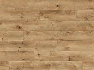 costco laminate flooring interesting awesome flooring
