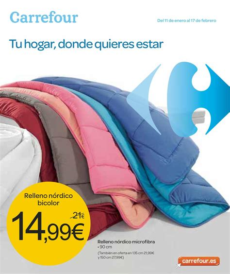 sillones carrefour carrefour sillones dcoration sillones para jardin ikea