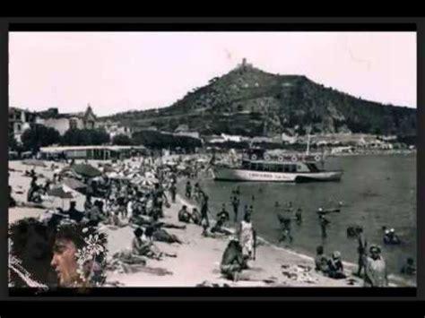 fotos antiguas youtube blanes con fotos antiguas y elvis youtube