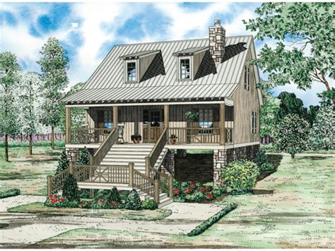vacation house plans vacation house plans with loft vintage vacation house