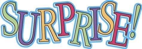 surprise party fictionfan s book reviews