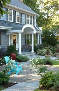 home and landscape design inc guest blogger luciane from home bunch