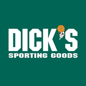 Sports Authority Gift Card Redeem - dick s sporting goods fitness android apps on google play