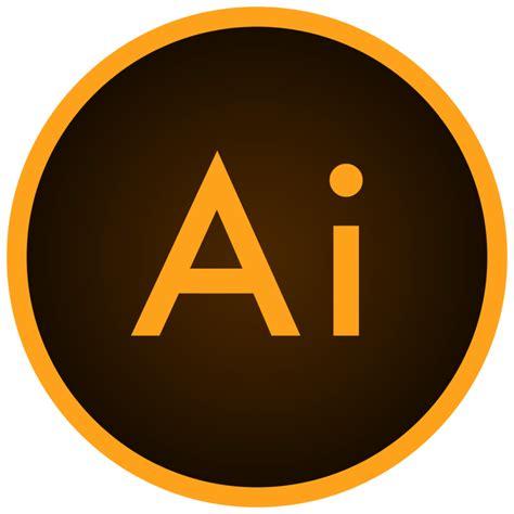 adobe illustrator cs6 how to make transparent background download adobe illustrator cs6 portable 32 bit 64 bit