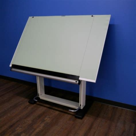 Neolt Drafting Table Used Office Conference Tables Neolt Professional Drafting Table At Furniture Finders