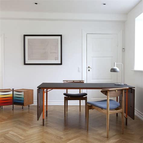 tv bank holz - Esstisch Stühle