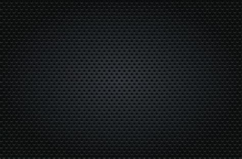 carbon pattern cdr carbon fiber free vectors on ifreepic com