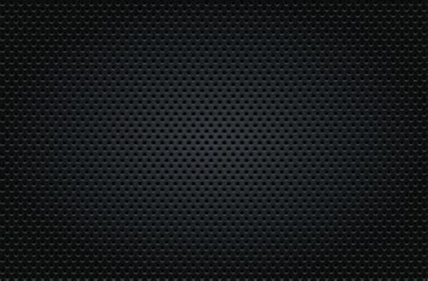 Pesona Wallpaper Dengan Adobe Phothosopcd grey real carbon fiber background vector graphic
