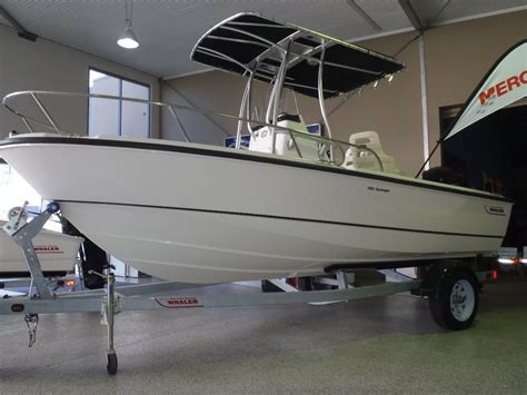 new whaler boats for sale new boston whaler 190 outrage for sale boats for sale