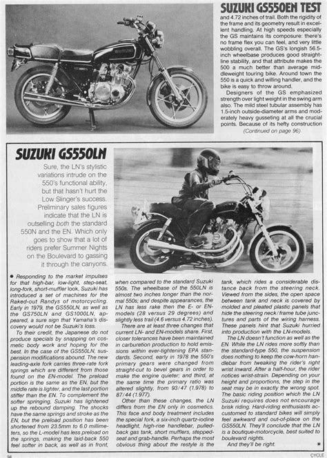 Total Motorcycle Product Motorcycle Book Reviews And More