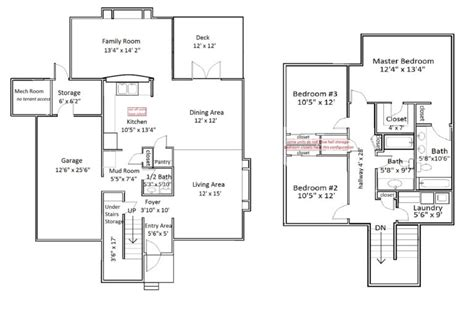 housing floor plan kadena afb housing floor plans gurus floor
