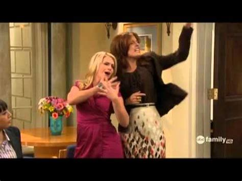theme song melissa and joey melissa joey the gamma sorority rap theme song abc