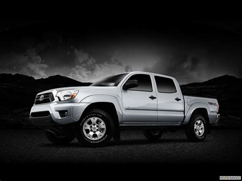 toyota of glendale 2015 toyota tacoma dealer serving los angeles toyota of