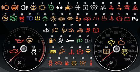 bmw dashboard symbols bmw dashboard indicator lights third coast bimmers