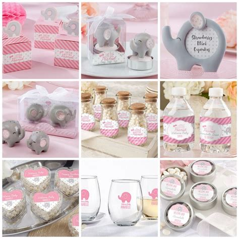 Peanut Baby Shower Ideas by 1000 Ideas About Peanut Baby Shower On